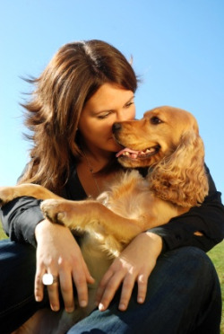 Si has pensado en integrar un perro o gato a tu familia…