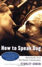 Cómo comunicarte con tu perro.