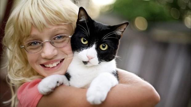 Cómo ser un buen amigo de tu mascota