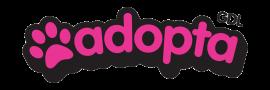 Adopta.mx
